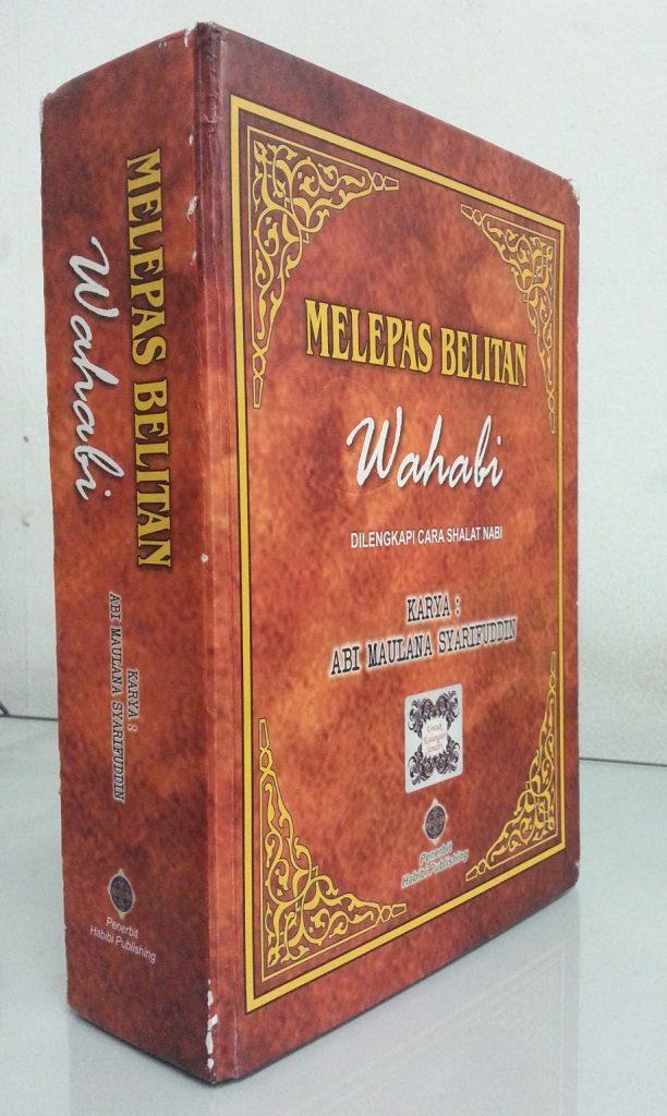 wahab00i1