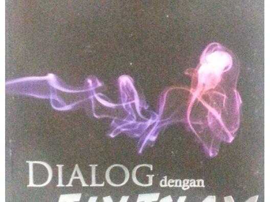 dialog2a