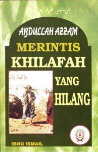 Merintis2