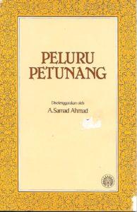 PELURU1