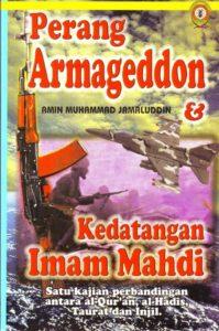 101 P.ARMAGEDDON2