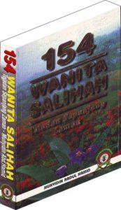 154 WANITA