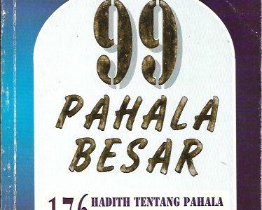 99 Pahala Besar