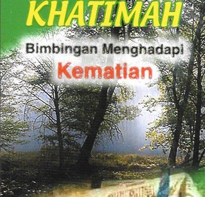 Husnul Khatimah